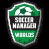 Soccer Manager World