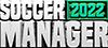 Soccer Manager 2022